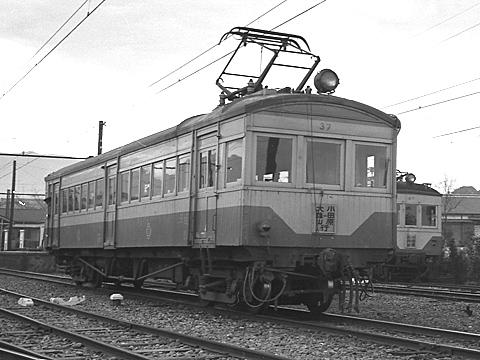 007-19640320-daiyuzan.jpg