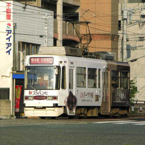 008-130909-kumamoto9204.jpg