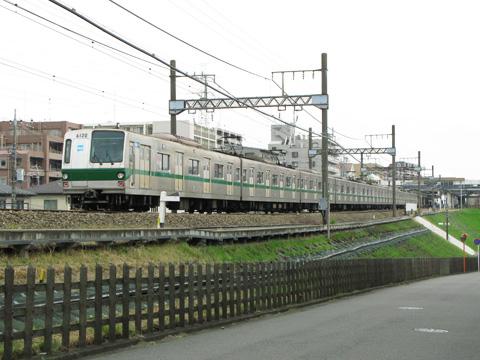 008-160328ode-metro6000.jpg