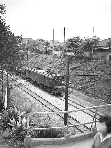 008-196001-ikegamiline-ontakesan.jpg