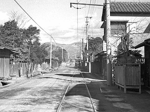 008-196301-izuhakone.jpg
