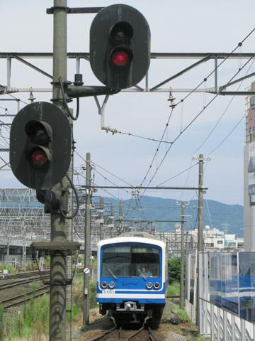 008-20100906-daiyuzan.jpg