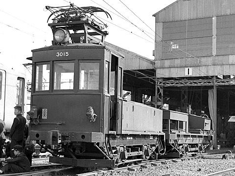 009-195805-tokyu-motosumiyoshi-3014and3015.jpg