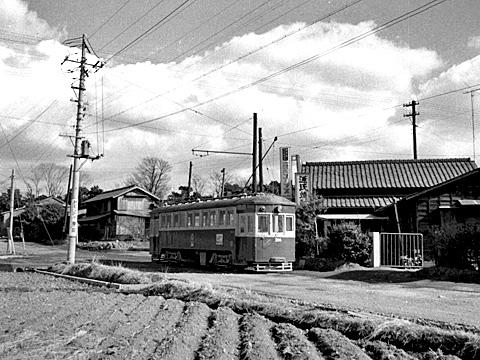 009-196201-izuhakone.jpg