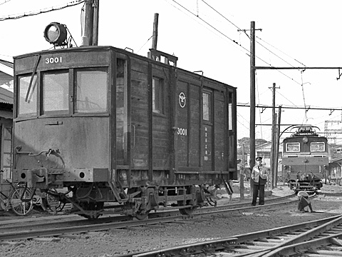 010-195805-tokyu-motosumiyoshi-3001.jpg