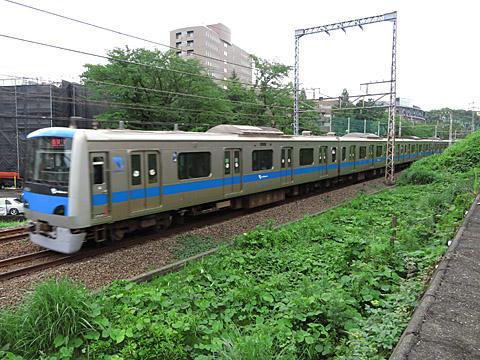 011-190712ode.JPG
