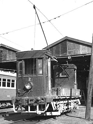 011-195911-enoden.jpg