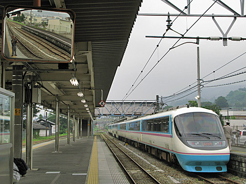 012-100629-rse-matsuda3.jpg