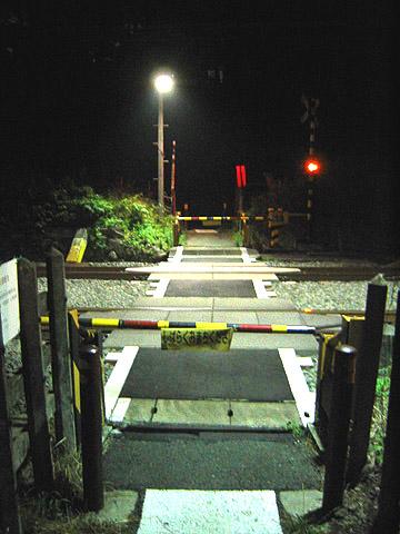 012-fumikiri-20070625-odakyu-tsurukawa4.jpg