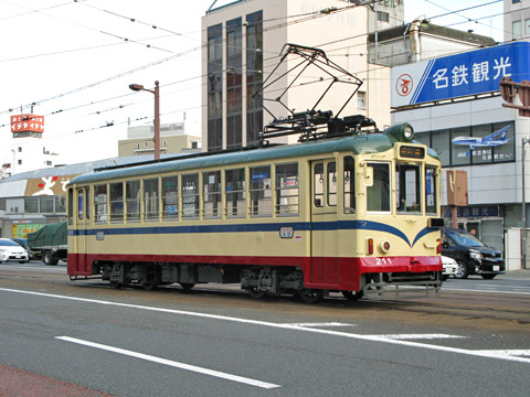 019-200-20140910-harimayabashi.jpg