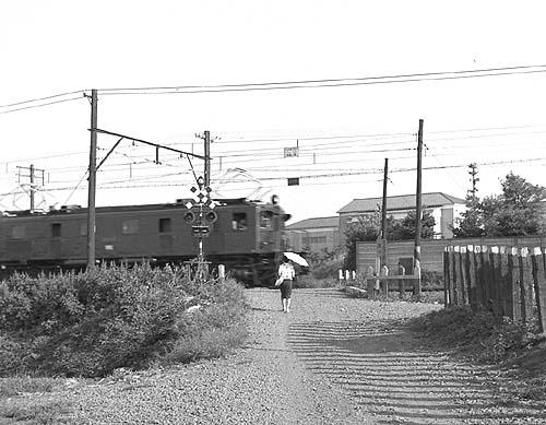 021-195909-JNR-hinkaku002.jpg
