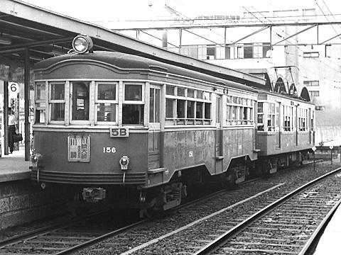 021-195909-keihin-kawasaki.jpg