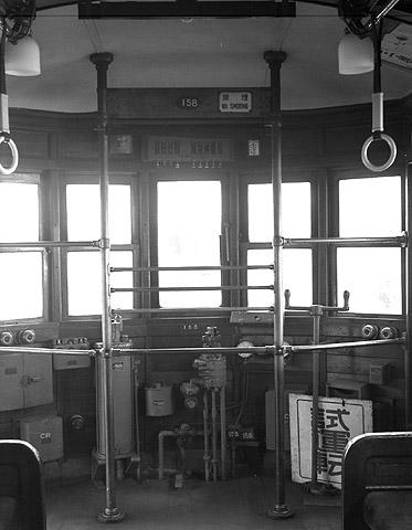 021B-195904-keihinkamata-158.jpg