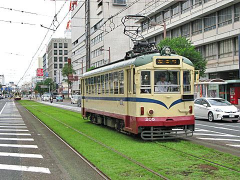 023-200-20140910-ohashidori.jpg