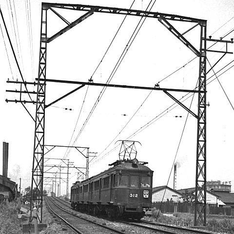 024-195408-hankyu-imaduline-312.jpg