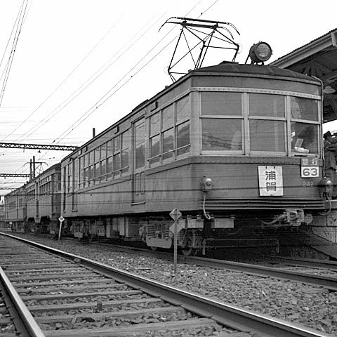 026-195410-keihin-gakkoura-242.jpg