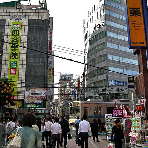 031-20130701-odakyu-machida.jpg