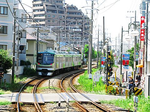 042-20100823-tokyu-tamagawaline-480.jpg