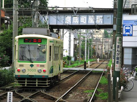 050-20110905-toden-machiya-480.jpg
