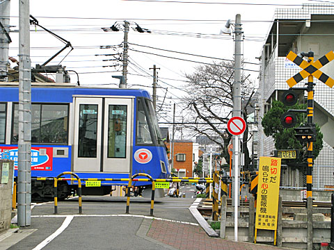 061-20080317-tokyu-tsetagayaline-kamimachi.jpg