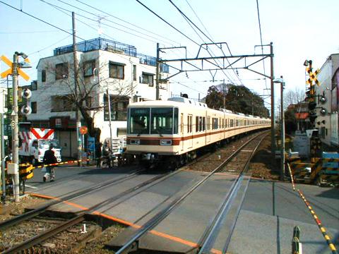 064a-20000315-shinkeisei-01.jpg