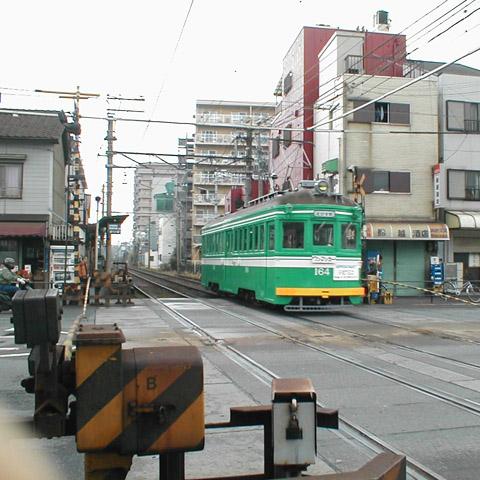 065-20000124-hankai-imafune-168.jpg