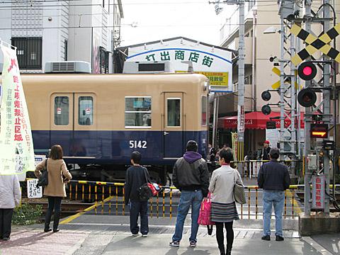 070-20111127-hanshin-uchide02.jpg