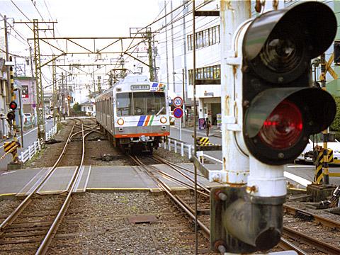 073-20011210-shizutetsu-shinshizuoka.jpg