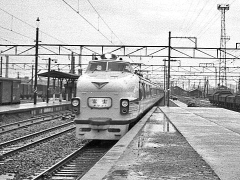 100-196210-dai1fuji-fuji.jpg