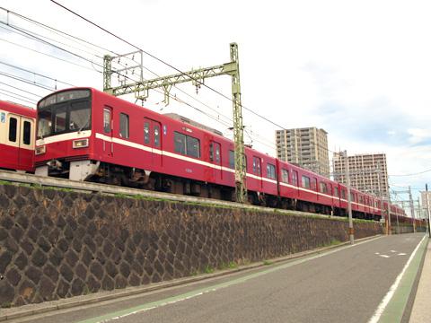 101-160906ode-01nakakido.jpg