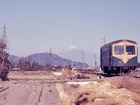 101-197001-shizutetsusunen-D18-oigawa.jpg