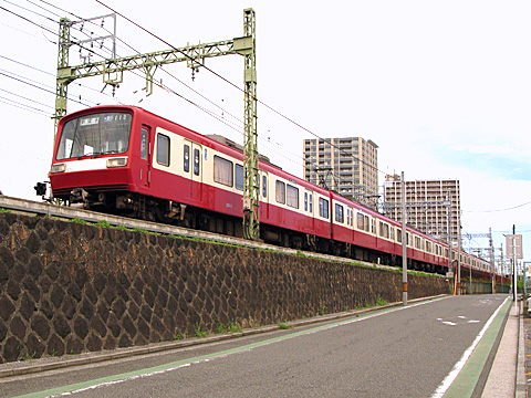 103-160906ode-01nakakido.jpg