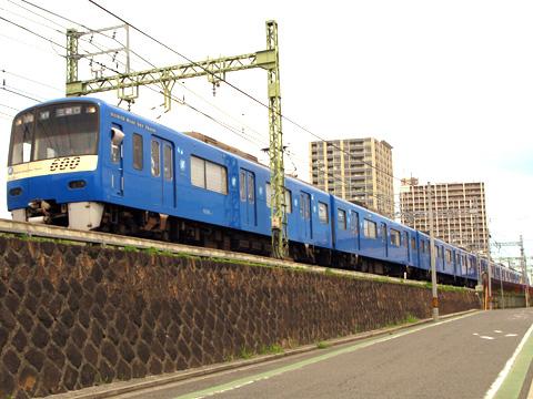 104-160906ode-01nakakido.jpg
