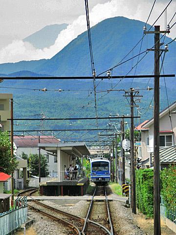 104-201009-daiyuzan-wadagahara.jpg