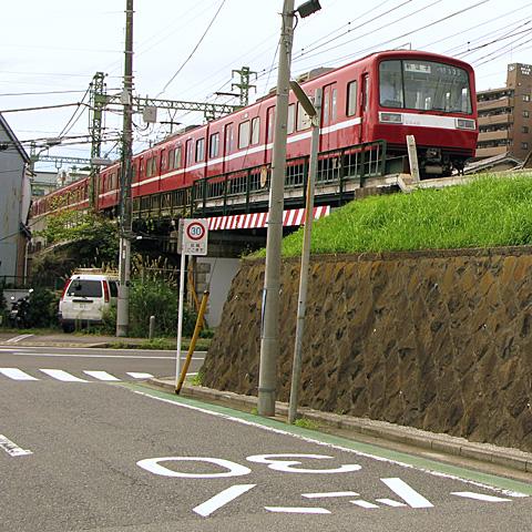 106-160906ode-01nakakido.jpg