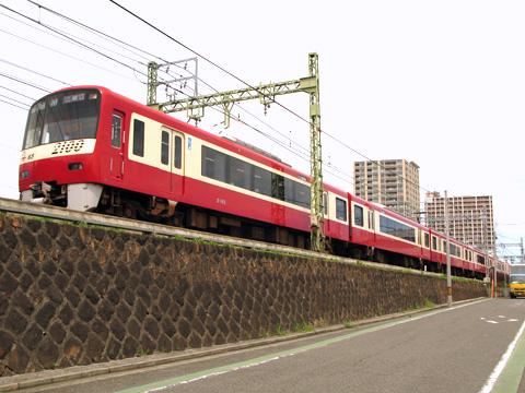 107-160906ode-01nakakido.jpg