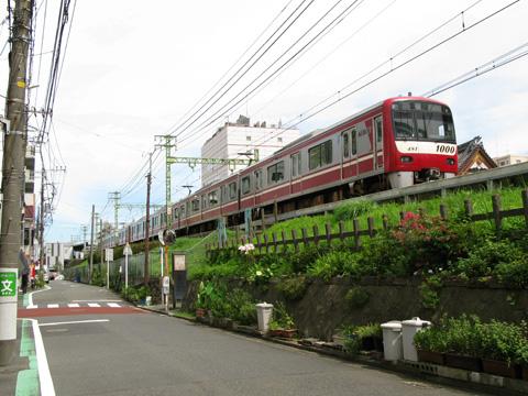 112-160906ode-01nakakido.jpg