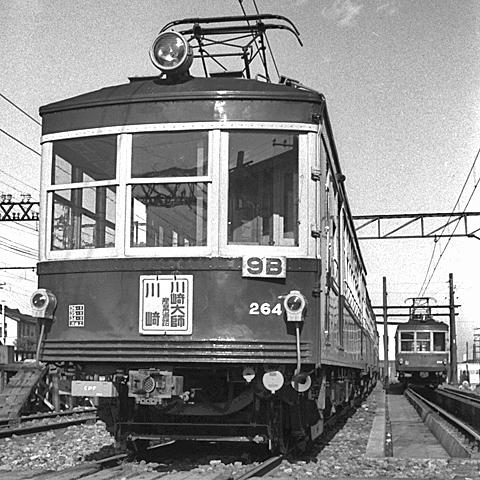 195901-keihinkyuko-264-kawasaki.jpg