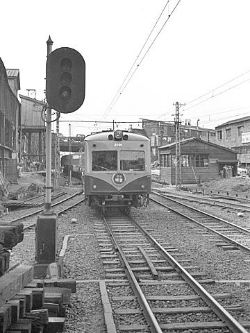 201-5505shunkan04-oer02-a.jpg