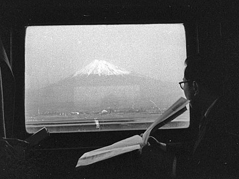205-196003-tokaido-yoshiwara.jpg