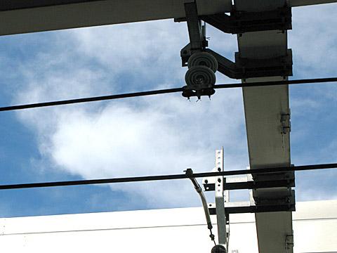 206-160906ode-koujiya.jpg