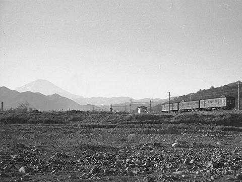 207-196301-odakyu002.jpg