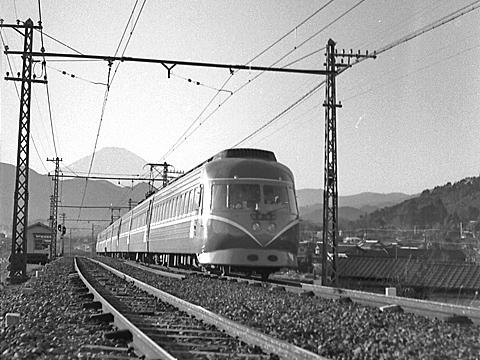 208-196301-odakyu003.jpg