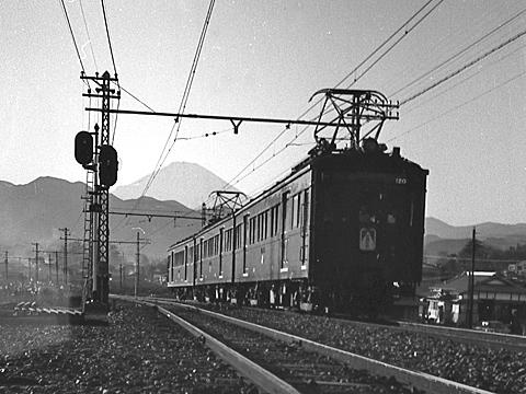 210-196301-odakyu005.jpg