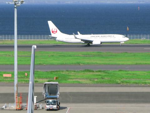 301-160906ode-haneda.jpg