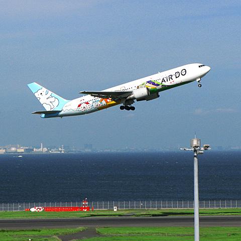 302-160906ode-haneda-airDO.jpg