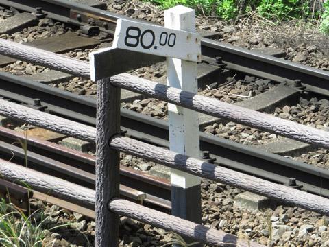 405-190415ode.jpg