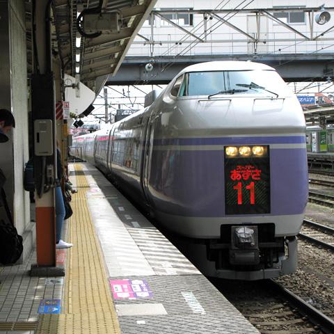 A1935-001-20160410-superazusa-hachiouji.jpg