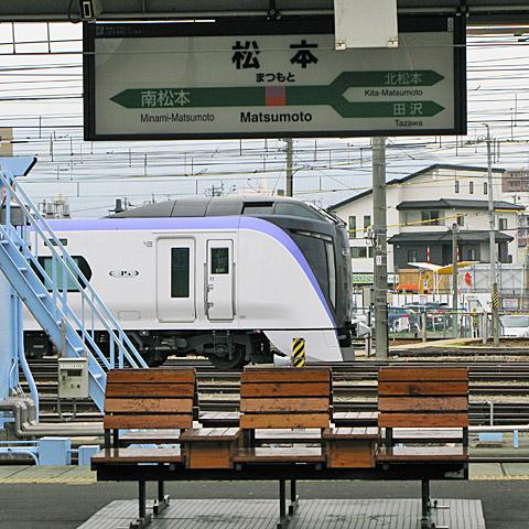 A1941-20160410-matsumoto-E353.jpg