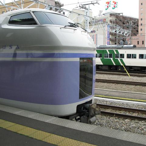 A1943-20160410-matsumoto-E351a.jpg